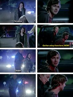 """tumblr. 