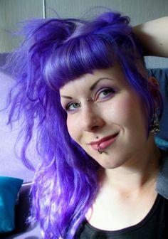 misamisa directions plum directions violet unicorn. Black Bedroom Furniture Sets. Home Design Ideas