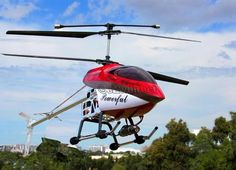 Helicopter booking for Vaishno Devi Yatra Vaishno Devi, Watch Belt, Ponies, Small Towns, Cave, Journey, Caves, The Journey, Pony