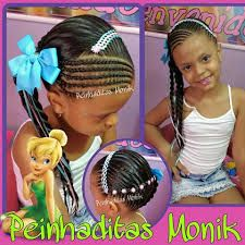 Imagen relacionada Girls Natural Hairstyles, Girl Hairstyles, Natural Hair Styles, Baby Girl Hair, Children, Ideas Para, Women's Fashion, Child Hairstyles, Pretty