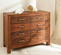 Commode $1345