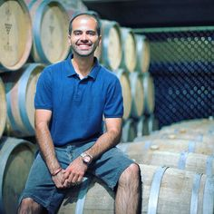 Winemaker Kailash Gurnani from @yorkwinery shows the world how vines in India are producing surprisingly good wines. York winery produces 500000L annually and makes a nice Cabernet Sauvignon/Shiraz blend.  Quench contributor Ron Liteplo tasted their Arros Cabernet Sauvignon/Shiraz 2012: A reserve bottling this wine is deep garnet with a nose of cassis raspberry smoke and fresh black pepper. Barrel-aged for 1 year in French and American oak it has lots of fruit and a capacity to age…