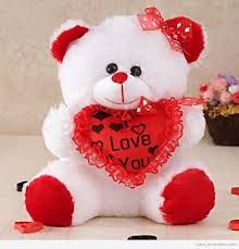 New Teddy day special status 2019 Published on 9 Feb 2019 Dear friends !This Channel created for people who want all type Crafts Tutorials Entertainment Videos at one place. Real Psychic Readings, Pregnancy Spells, Whatsapp Images Hd, Psychic Love Reading, Are Psychics Real, Silent Love, Goodbye My Love, Teddy Bear Pictures, Bear Pics