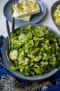 Raw Vegan Recipes, Vegetarian Recipes, Healthy Recipes, Zeina, Swedish Recipes, Food Pictures, Salad Recipes, Side Dishes, Clean Eating