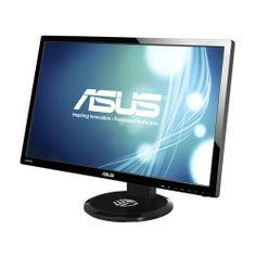 ASUS VG27AH - Pantalla LCD Full HD, 27 pulgadas, 5 ms, 250 cd / m², 3,5 mm, 2 piezas, 6 W B0098RED72 - http://www.comprartabletas.es/asus-vg27ah-pantalla-lcd-full-hd-27-pulgadas-5-ms-250-cd-m%c2%b2-35-mm-2-piezas-6-w-b0098red72.html