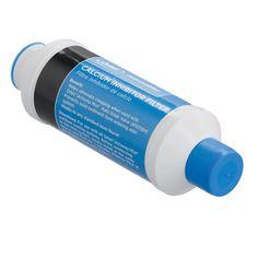 Orbit Sprinkler Ring (Stationary Sprinklers), Green (Plastic) | Sprinkler  And Products