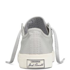 5a6ff07883f The Official Converse UK Online Store offers the complete Converse Sneaker  and Clothing Collection. Shop All Star