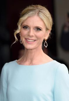 Who is Emilia Fox? Star of Silent Witness and Delicious heres what we know Emilia Fox Silent Witness, Fox Actress, Beautiful People, Beautiful Women, Jessica Alba, Celebs, Celebrities, Actors & Actresses, Glamour