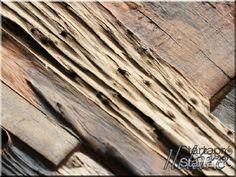 Fából egyedi fa dekor!, egyéb építőanyag - Startapro.hu