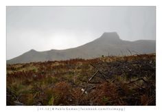 [2012 - Pico do Areeiro - Madeira - Portugal] #natureza #naturaleza #nature #fotografia #photography #foto #photo #europa #europe #paisagem #paisagens #paisaje #paisajes #landscape #landscapes @Visit Portugal @ePortugal