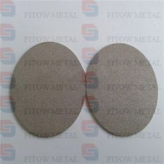 "powder sintered metal filter disc,2014 Hot SS316L Metal Sintered Powder Filter Element,Micron Porous 304 or 316 stainless steel sintered filter,Sintered Filter Element Cartridge Or Powder,High filtration L5"" 10"" 20"" 30"" 40"" SS sintered Filter element for water treatment,Powder Sintered Titanium Filter Element for Water Tratement,Sintered Bronze Filter Element,Stainless steel powder sintered filter core"