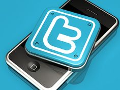 Los tuits se acortarán a partir de febrero. Entra aquí para conocer los detalles: http://www.muyinteresante.es/los-tuits-se-acortaran-a-partir-de-febrero #socialmedia #twitter #RedesSociales