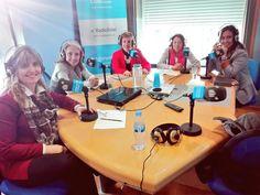 Per si no vas poder-ho escoltar en directe, et deixo el programa de #ràdio  #DONA i #TREBALL 2.0  que vam fer al #Plusvàlua #Dones de #RadioEstel #Barcelona    Comença al minut 3:40   Quines suggerències més afegiries per millorar les posibilitats de que la dona trobi feina?  cc Ràdio Estel #PlusvàluaDones #CèliaHil #BCN #Mujer #Empleo #RRHH #RH #Ocupació #Feina #Trabajo #Woman #Mujeres #Women #Talento #Talent #Igualtat