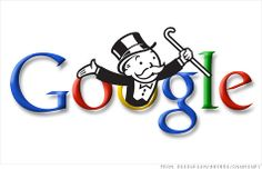 Why Google's new search might be illegal  By David Goldman @CNNMoneyTech January 18, 2012