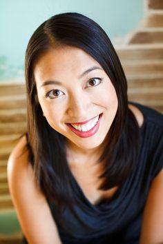 Elise Hu NPR