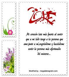 mensajes de amor para descargar gratis,mensajes originales de amor para mi pareja: http://www.megadatosgratis.com/buscar-mensajes-de-amor-para-tu-pareja/