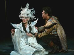 The New Jersey Association of Verismo Opera debuts Giacomo Puccini's dramatic opera, Turandot, on April 22, 2018 at the Bergen Performing Arts Center. Opera News, National Theatre, Close Image, China, Prague, First Night, Fairy Tales, Costumes, April 22