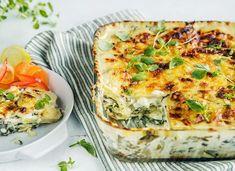 Vegetarmaten så god at ingen savner kjøtt Quiche, Pizza, Breakfast, God, Lasagna, Morning Coffee, Dios, Quiches, Allah
