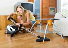 Best Canister Vacuum For Hardwood Floors canister vacuum Best Canister Bagged Vacuum Cleaner Vacuum