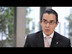 Mtro. Ramón Martínez, Director Ejecutivo Tecnología de la Información en Metlife México. Ex alumno destacado de la Escuela Bancaria y Comercial. #OrgulloEBC