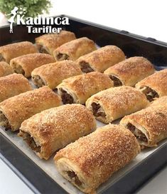 Galete Bakery Crispy Pastry, How to - Food Recipes 😋 Pizza Recipes, Wine Recipes, Dessert Recipes, Cooking Recipes, Best Recipe Box, Herb Stuffing, Good Food, Yummy Food, Buzzfeed Food