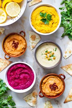 I just can't get enough of hummus right now <3  #food #foodie #foodphotography #foodblog #foodietravels #hummus #glutenfree #kosher #vegan #meze #middleeasternfood #israelifood #dips