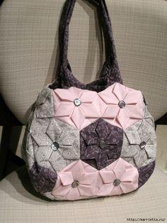 bolsos de origami. coser un Mismo ti (8) (525x700, 302Kb)