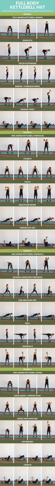 Wont six-pack Abs, gain muscle or weight loss, this workout plan is great for women. with FREE WEEKENDS and No-Gym or equipment ! #WeightLossforWomen #KettlebellWeightloss