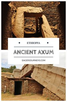 Axum: in search of the Ark of the Covenant Ethiopia Travel, Africa Travel, Africa Destinations, Amazing Destinations, Travel Destinations, Eric Lafforgue, Travel Guides, Travel Tips, Budget Travel
