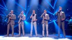 Image result for michael auger collabro