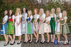 Miss Styria Wahl 2017 im Aiola im Schloss St. Veit Graz - 009