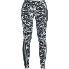 Buy Clothing For Women at EMP. Huge Selection of Alternative Clothing Online ★ Premium Brands at Great Prices ★ Gaming Merch, New Wardrobe, Metal Bands, Alternative Fashion, Catcher, Ornament, Leggings, Urban, Eye