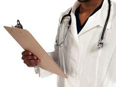 nurse manager case studies