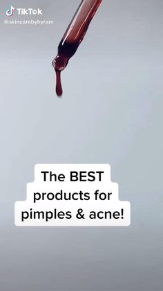 Best Acne Products, Top Skin Care Products, Skin Care Tips, Coke Products, Lush Products, Avon Products, Apple Products, Hair Products, Beauty Products