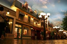 venetian, las vegas. Las Vegas Usa, Las Vegas Trip, Venetian, Nevada, Places Ive Been, Restaurants, Sky, Spaces, Mansions