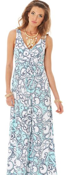 7bc3841ce2e 41 Best Lilly Pulitzer Summer  14 images