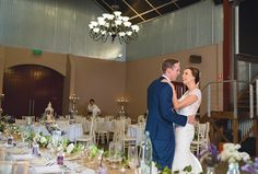 Country charm meets industrial chic at this beautiful Flaxton Gardens reception. http://www.queenslandbrides.com.au/perfect-place-couple-loved-flaxton-gardens/?utm_campaign=coschedule&utm_source=pinterest&utm_medium=Queensland%20Brides%20Magazine&utm_content=Perfect%20Place%3A%20Why%20this%20couple%20loved%20Flaxton%20Gardens