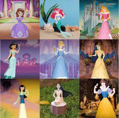 Todo Princesas para imprimir GRATIS!!! Segunda parte...http://tarjetasimprimibles.com/2013/06/19/todo-princesas-disney-para-imprimir-gratis-ii/#more-2063