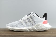 new arrivals ac3e5 78203 Adidas EQT SUPPORT 9317 SHOES BA7473 Sneakers For Sale, Popular Sneakers,  Adidas