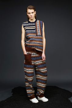 http://www.style.com/slideshows/fashion-shows/pre-fall-2015/joseph/collection/15