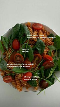 Healthy Meal Prep, Healthy Snacks, Healthy Eating, Healthy Recipes, Healthy Junk Food, Cooking Recipes, Think Food, Love Food, Food Goals