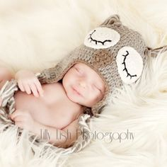 Affordable and Adorable baby stuff for photo shoots!