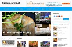 Pizzaconsulting.pl - http://trejka.pl/pizzaconsulting-pl/