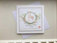 dankeskarte-thankyou-card-pistazie-altrose-flower+%282%29.JPG (1600×1200)