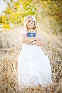 Lds Baptism Photography    www.MormonLink.com  #LDS #Mormon #SpreadtheGospel