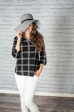 Aventura Clothing, Eco Friendly Fashion, Spring Summer 2018, White Jeans, Looks Great, Clothes For Women, Skirts, Jackets, Shopping