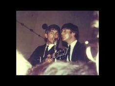 The Beatles - Live At Granada Walthamstow, May 24 1963