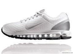 Nike Air Max 2003 - SneakerNews.com