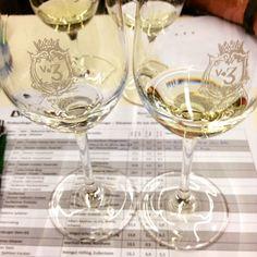 Frankenwein: Silvaner. #Silvaner #Frankenwein #Germany #Franken #weinvon3