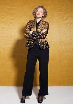 Housut SK 10/13 Pants, Board, Fashion, Farm Gate, Autumn, Trouser Pants, Moda, La Mode, Women's Pants